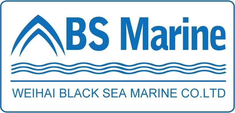 BS marine
